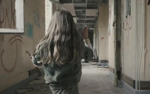 Nouveau clip de IMBERT IMBERT