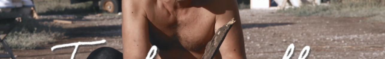 Nouveau clip d'Imbert Imbert – Tous les crocodiles