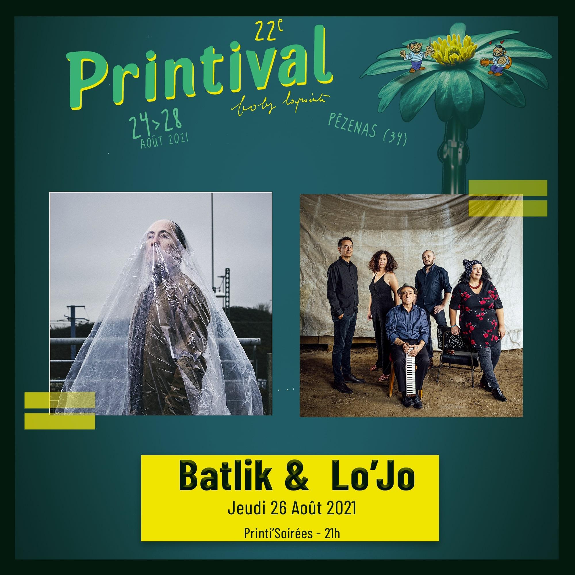 3.Batlik et Lo_jo