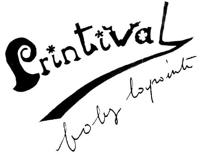 Printival – Festival de chanson française et label musical