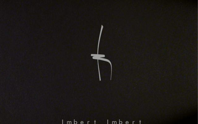 Tous les crocodiles – Deuxième single d'Imbert Imbert