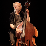 Concert Solo de Imbert Imbert
