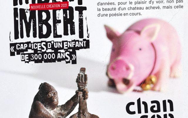Imbert Imbert en Avignon